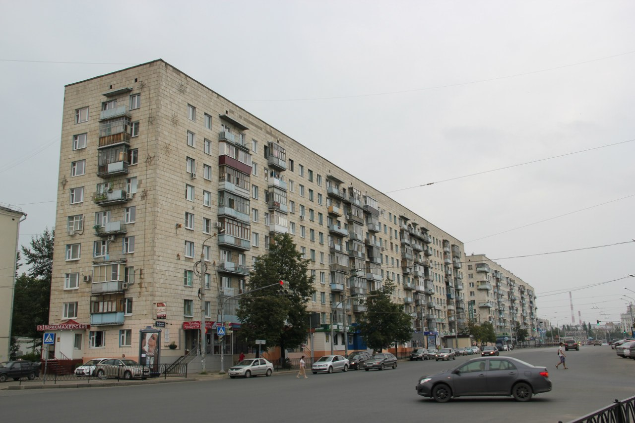 Теплые окна для серии 528 брежневка города санкт-петербурга.